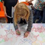 Mount Murals | Kunst voor iedereen