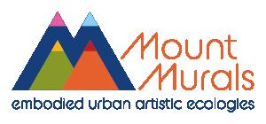 MOUNT MURALS